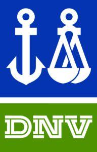 logo-dnv